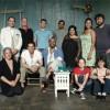 El Teatro Urbano Presenta 'Beauty of the Father'