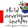 Centro de Desarrollo Infantil Easter Seals Gilchrist Marchman