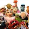 Muppets Manía