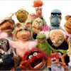 Muppets Mana