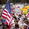 Florida's Latino Swing Vote
