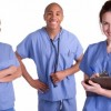 Programa de Asistente Médico Certificado en Association House
