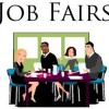 Job Fair at Casa Central