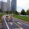 CDOT Hosts Streets for Cycling Plan 2020 Open House
