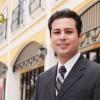 'No Quiero que Esta Generación Renuncie' – Carlos Claudio Espera Despertar la Pasión por la Política