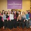'Celebrando a La Mujer Latina' de March of Dimes Cumple su Cometido