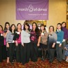 March of Dimes 'Celebrando La Mujer Latina' Succeeds in Reaching Latinas