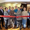 Total Care Medical Clinic Celebrates Grand Opening
