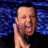 Paul Rodríguez Conocido Comediante Viene a Chicago