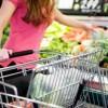 Sea un Comprador Inteligente en el Supermercado