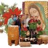 México Celebra Más que la Navidad este Diciembre