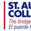Coloquio Internacional 'El Valor Económico Emergente del Español en E.U.'