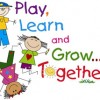 Cuidado Infantil y Head Start Combinados en Casa Central
