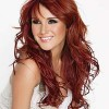 T-Mobile Hosts International Superstar Dulce Maria