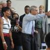 El Alcalde Emanuel Pide a los Chicaguenses que Envíen Preguntas al Facebook de la Alcaldía