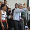 Mayor Emanuel Asks Chicagoans to Submit Questions During Facebook Town Hall