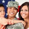 Hernandez to Hold Veterans Job Fair