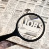 Unemployment Drops in Illinois According to Data
