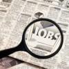 Baja el Desempleo en Illinois