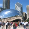 175 Formas de Querer a Chicago