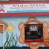 'El Rescate' Programa de Vivienda Sin Precedente