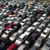 Seguin Auto Center Lanza una Subasta de Autos Pública