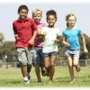 Five Chicago Youth Programs Help Fight Childhood Obesity