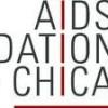 El Departamento de Correcciones de Illinois se Asocia con la Fundación del SIDA