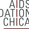 Illinois Department of Corrections Partners with AIDS Foundation
