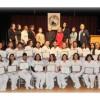 Programa de Entrenamiento de Casa Central Certifica a Ayudantes de Enfermería