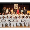 Casa Central Training Program Certifies Nursing Assistants