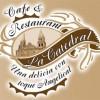 La Villita Da la Bienvenida al Restaurant La Catedral
