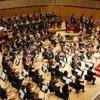 La Orquesta Chicago Arts Presenta 'Viajes Transatlánticos'