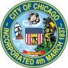 Chicago's Cultural Plan Seeks Public Engagement