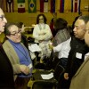 Daley College Hosts First Latino Education Summit at Arturo Velasquez Institute