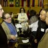 El Daley College Ofrece la Primera Reunión Cumbre de Educación Latina en el Instituto Arturo Velásquez