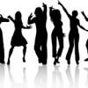 Baile y Manténgase Sano