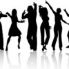 Good Health is a Dance Away