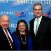 GM Partners with the United States Hispanic Leadership Institute