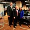 GM se Asocia con el Instituto de Liderazgo Hispano de Estados Unidos