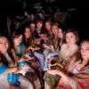 DCA Theater Presents 'Las Hermanas Padilla'