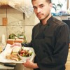 Chef Local Cocina Como los Angeles
