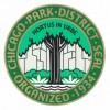 El Distrito de Parques de Chicago Bautizó a Dos Parques con Nombres de Influyentes Afroamericanos