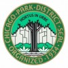 Chicago Park District Recently Names Two Parks and Facility Features for Influential African-Americans