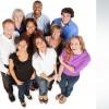 Salud Preventiva para Miembros Adultos de la Familia