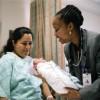 La Vida Empieza Aquí… en el Hospital St. Anthony