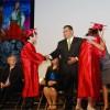 Sandoval Renueva la Lucha por una Educación Universitaria Más Accesible
