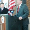 Tobolski Introduces Reform for Cook County Medical Examiner's Office