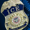 Opposition Against ICE Construction