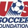 UNO recibe Subsidio de U.S. Soccer Foundation